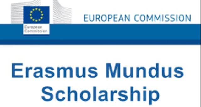 Higher education in Europe with a Erasmus Mundus Scholarship from the European Commission | Doctors  Gang