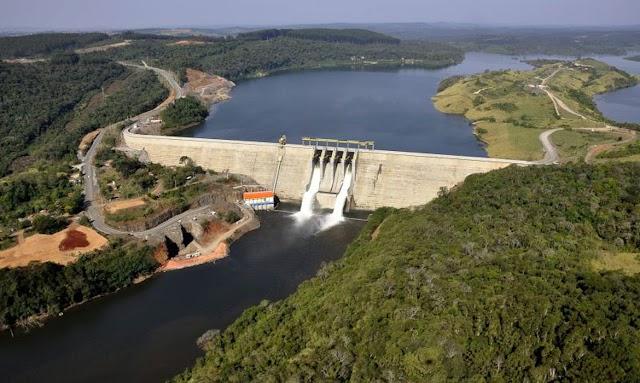 Baixo nível dos reservatórios deve aumentar o custo da energia para os consumidores