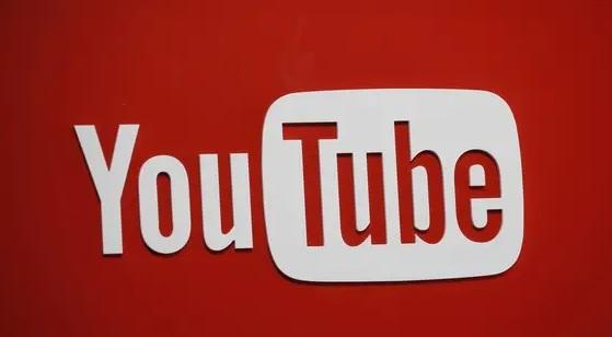 أعلنت يوتيوب عن تحديث جديد في منصتها