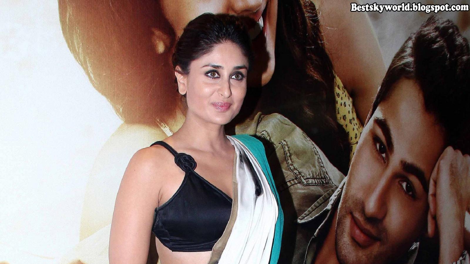 Kareena Kapoor Nude Hd Pics