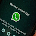 Circula estafa en Whatsapp con promesas de Internet Gratis