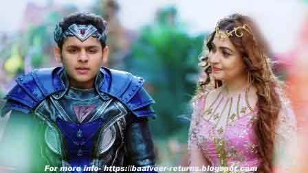 BAALVEER RETURNS  PHOTO | BAALVEER RETURNS KI PHOTO | BAALVEER RETURNS  WALLPAPER | BAAL VEER KA PHOTO | BAAL VEER VIDEO WALLPAPERS | BAAL VEER VIDEO PHOTO | BAALVEER KI PHOTO CHAHIYE