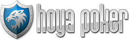 http://www.hoyapoker.in