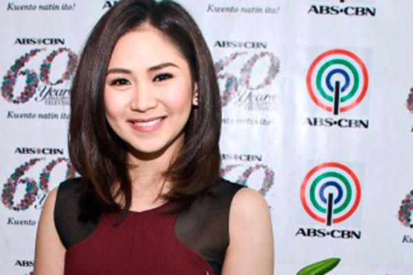 Check Out The List Of Celebrities Who Are Considered As The Most Trusted Endorsers In The Industry!