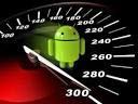 Cara Mempercepat Koneksi Internet di HP Android