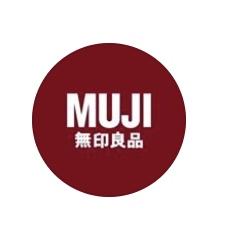 MUJI Labo (ムジラボ) 2019 AW (秋冬)が発売