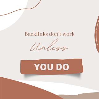"<img src=""backlinks.jpg"" alt=""lotofusers"">"