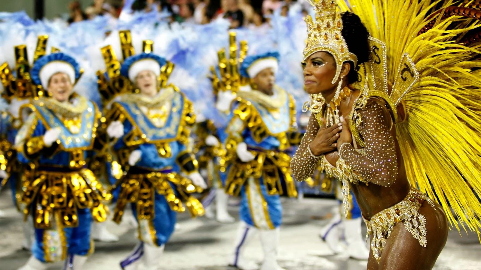 Carnaval de salvador 1 - 2 part 7