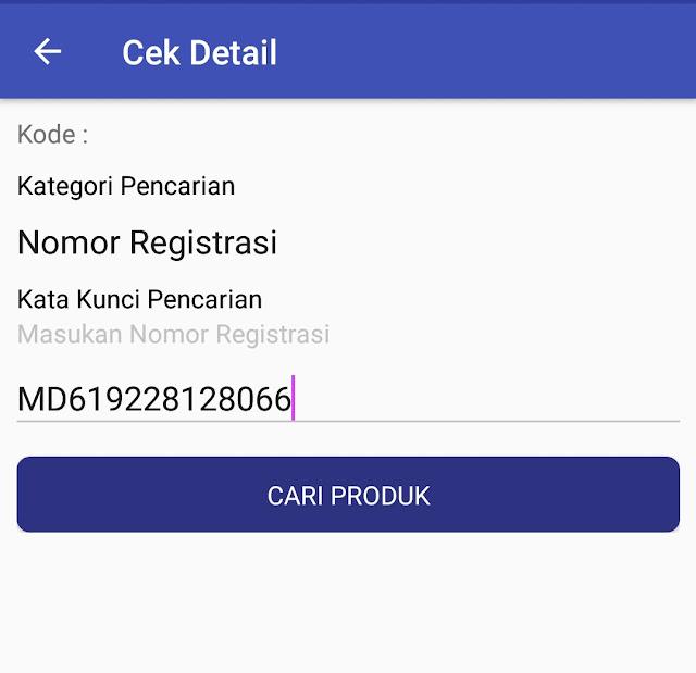 aplikasi bpom mobile