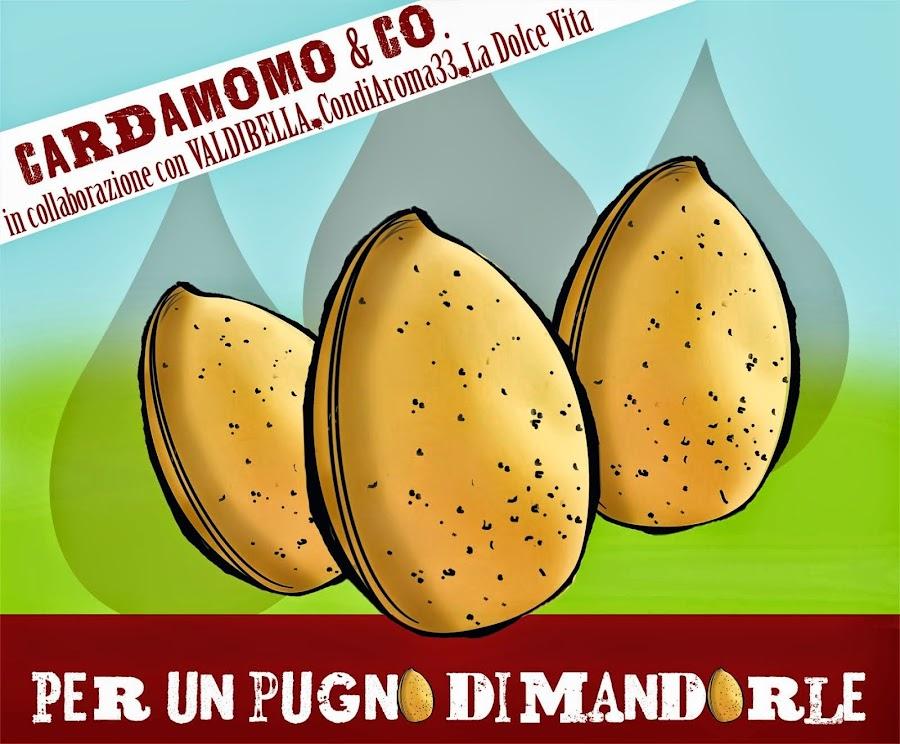 http://saporiesaporifantasie.blogspot.com.es/2014/03/pasta-al-nero-di-seppie-pomodorini-e-un.html