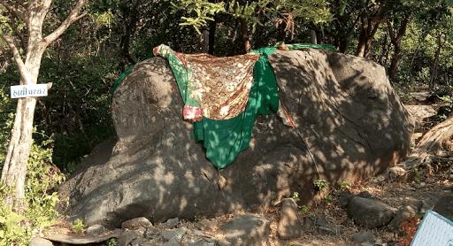 Hathi-Patthar