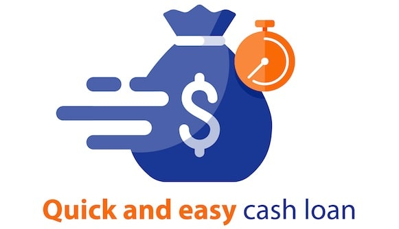 fast cash mortgages 30 days or weeks to