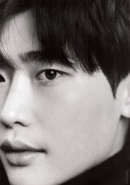 Lee Jong Suk Buka Suara Tentang Usianya yang Memasuki 30 Tahun dan Agensinya yang Baru