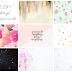 Stylish desktop backgrounds