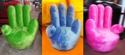 Harga Sofa Finger,sofa ruang tamu,sofa minimalis,sofa kulit asli,sofa minimalis 2015,sofa l shape,sofa bed informa,sofa minimalis murah,