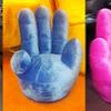 Tips Memilih dan Harga Sofa Finger Unik