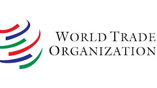 7th TPR of India Held at WTO