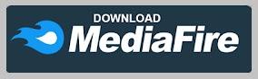 Download MEDIAFiR DMC3: D.A. (Especial Edition) Pt-Br. AQUI!