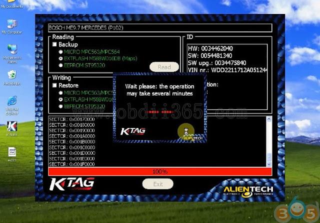 install-ktag-ksuite-v225-28