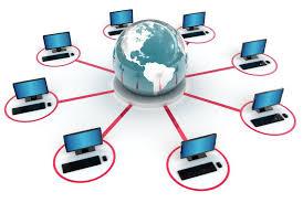 COMPUTER & COMMUNICATION SUPPLIERS IN DOHA, QATAR