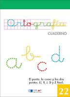 http://www.dylar.es/uploads/libros/244/docs/ORTOGRAFIA%20BASICA%2022%20-%20DYLAR.pdf