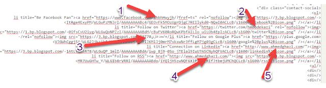 html,blogger,نموذج اتصال بنا,صفحة اتصل بنا,كود اتصل بنا جاهز.مدونة بلوجر,اضافة صفحة,اتصل بي