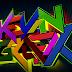 After Effects Template - 3D Logo Dubstep