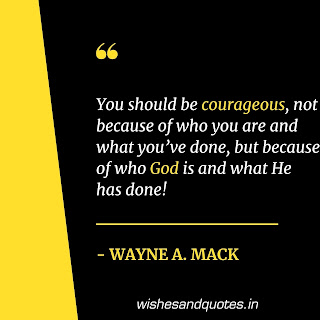 motivational quotes never give up wayne a mack