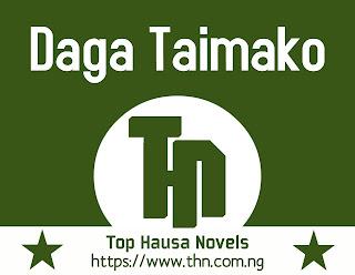 Daga Taimako