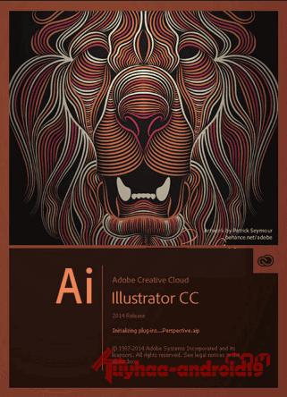 Download Adobe Illustrator Cc 2017 Kuyhaa : download, adobe, illustrator, kuyhaa, Adobe, Illustrator, Version, KuyhAa