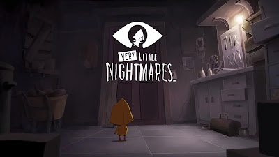 Little Nightmares Mobile APK for Android | PPSSPP Emulator