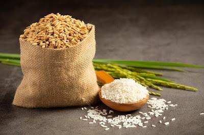 Jual Bahan Pokok Makanan Murah