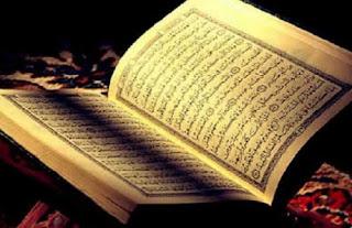 Surat Al Mujadilah (Wanita Yang Mengajukan Gugatan) 22 Ayat - Al Quran dan Terjemahannya