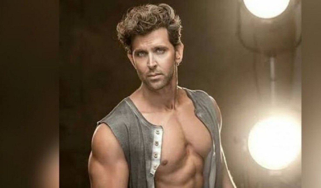 Fighter will be the most expensive film in Hindi cinema