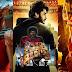 Zombie Reddy Telugu Movie Review