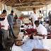 முனைத்தீவு சக்தி மகா வித்தியாலயத்தில் 'உதிரம் கொடுப்போம்,உயிர்காப்போம்'