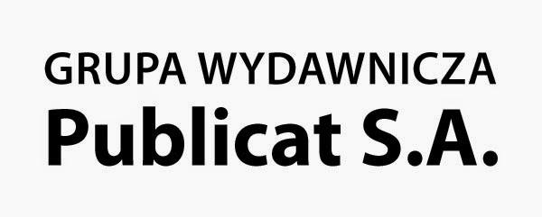 http://publicat.pl/publicat/oferta/ksiazki-kucharskie/kuchnia-domowa-czyli-synowa-kontra-tesciowa.-polskie-przepisy_66,2407,16352.html