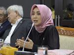 Pimpinan dan Dewas KPK Diminta Tindaklanjuti Arahan Presiden