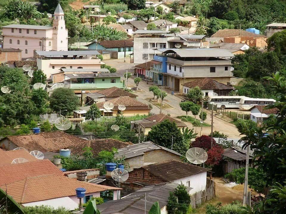 Simonésia Minas Gerais fonte: 1.bp.blogspot.com