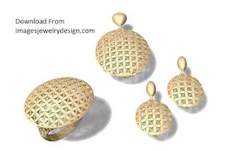 Pendant jewelry designs images