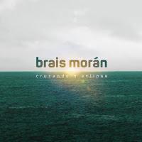 http://musicaengalego.blogspot.com.es/2014/12/brais-moran.html