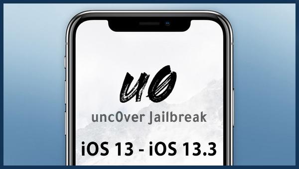 كيفية عمل جلبريك لهاتف iPhone 11 / Pro و XS و XR بنظام iOS 13