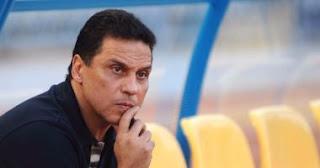 رسميا حسام البدرى مديرا فنيا لمنتخب مصر الاول