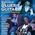 eMedia Masters Blues Guitar