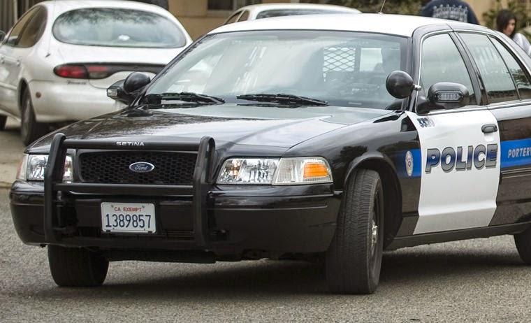 tulare county porterville car crash minivan fatality juan ahumada westfield avenue Westwood street