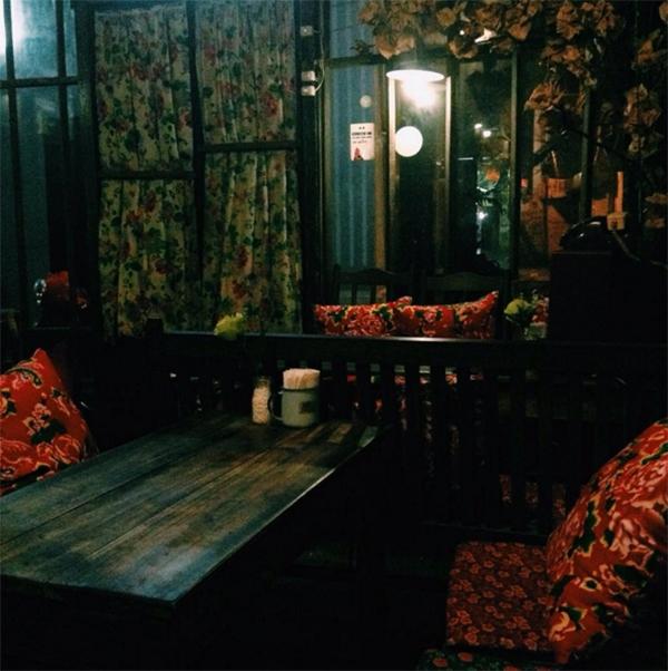 bao-cap-cafe-hanoi-vietnam-3