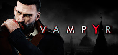 Vampyr Cerinte de sistem