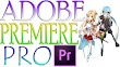 Adobe Premiere Pro CC 2020 Full Version