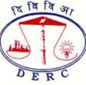 DERC Jobs Recruitment 2020 - Executive Director Posts