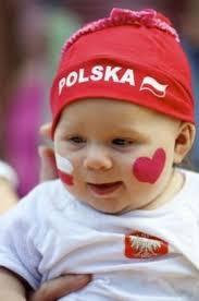 polishbaby.jpg